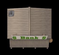 W-Bank-A