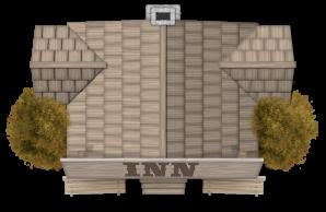 W-Inn-Small-A